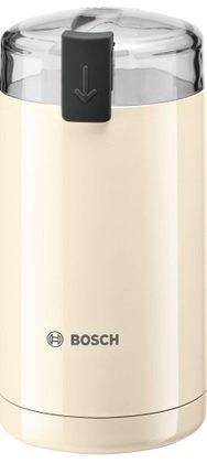 Bosch TSM6A017C Kaffeemühle in Cremefarben (180 W) für 22,40€ inkl. Versand (statt 25€)