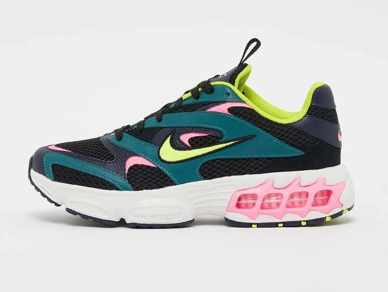Nike WMNS Zoom Air Fire Sneaker für 59,99€ inkl. Versand (statt 70€)