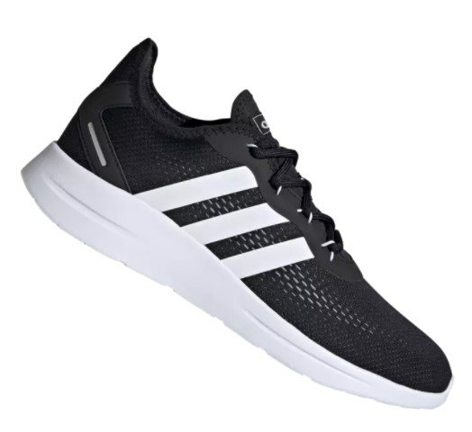 Adidas Lite Racer RBN 2.0 Herren Sneaker für 36,95€ inkl. Versand (statt 41€)