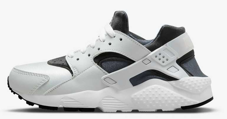 Nike Huarache Run Schuh (ältere Kinder) für 50,38€inkl. Versand (statt 74€) - Membership!