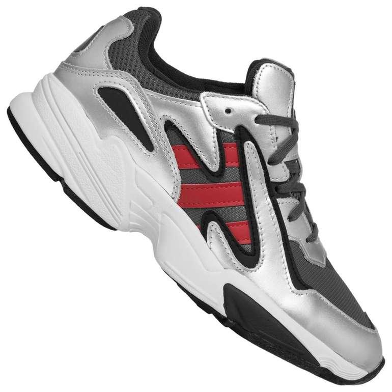 Adidas Originals Yung-96 Chasm Herren Sneaker für 43,94€ inkl. Versand (statt 55€)