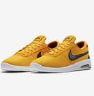 Nike SB Air Max Bruin Vapor Herren Sneaker für je 67,18€ inkl. VSK (statt 120€)