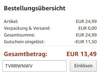 Amazon-Langarmshirt-Herren-2