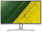 """Acer ED273widx Curced 27"""" LED Monitor mit 4ms Reaktionszeit für 108,89€ (statt 169€) - Mastercard!"""