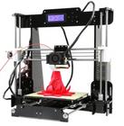 Anet A8 3D-Drucker für 98,69€ inkl. Versand (statt 120€) - aus Deutschland