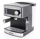 Petra KM 54.07 Espressomaschine (15 Bar) für 59,99€ inkl. Versand (statt 95€)