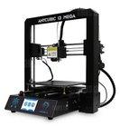 Anycubic I3 MEGA Voll-Metall 3D Drucker für 234€ inkl. Versand