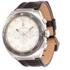 Timberland Uhren & Taschen Sale mit bis -69% Rabatt - z.B. Warren Uhr für 49€