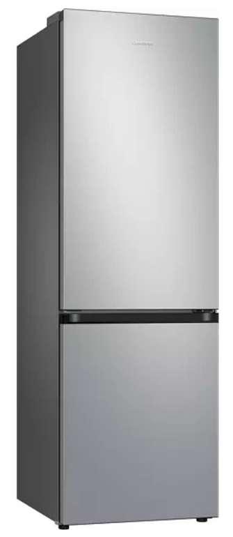 Samsung RL34T603DSA Kühlgefrierkombination für 439€ inkl. Versand (statt 502€)