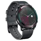 Huawei Watch GT Elegante Edition Smartwatch für 189€ inkl. Versand (statt 215€)