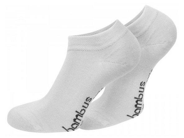 Woodpeak: 10% Rabatt auf alle Socken + VSKfrei, z.B. 6er Pack Socken für 13,45€