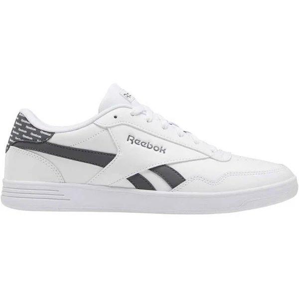 Reebok Classics Royal Techque T Herren Sneaker für 27,92€ (statt 46€)