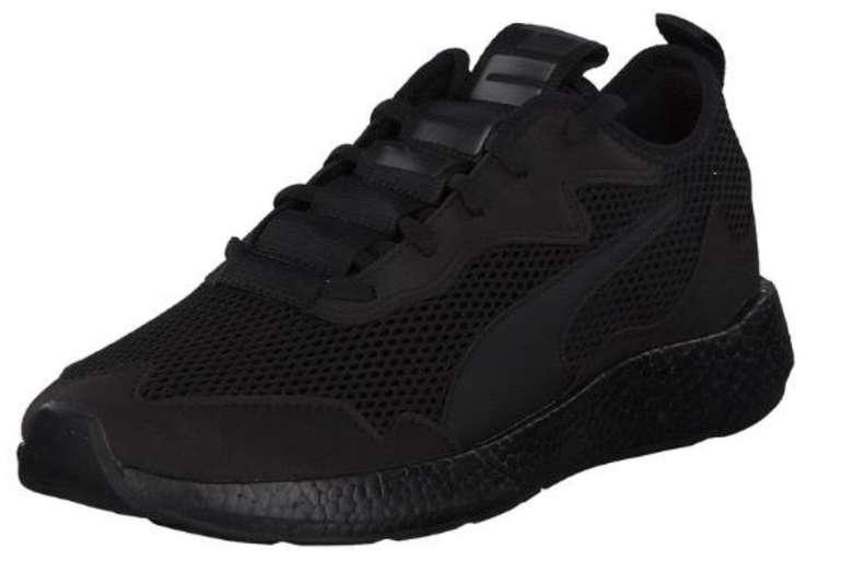 Puma Neko Skim Herren Sneaker für 22,36€ inkl. Versand (statt 46€)