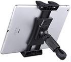 """Tendak - 4,7 bis 12,9"""" Tablet Halterung (360° schwenkbar) für 9,99€ inkl. Prime"""