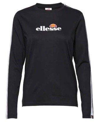 Ellesse Damen Longsleeve 'Orsola' für 21,55€ (statt 32€)