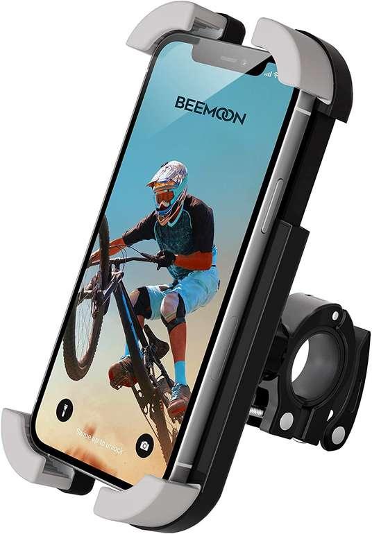 beemoon-fahrrad2