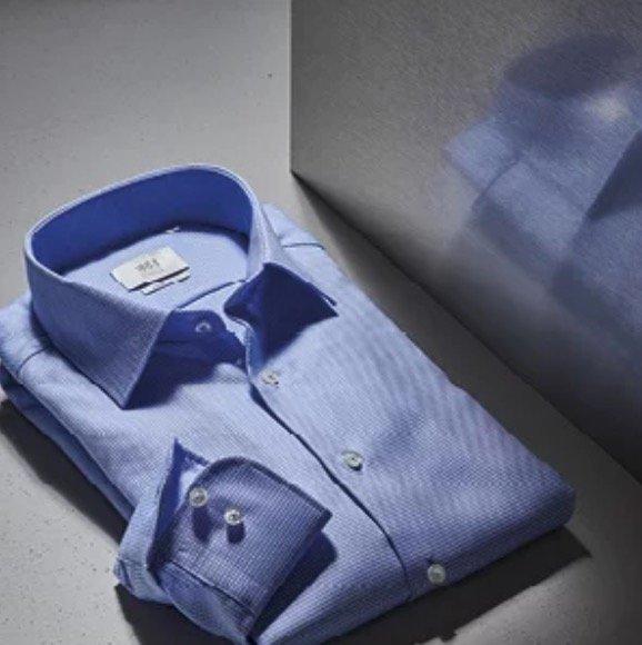 Eterna Pre-Sale mit 20% Extra-Rabatt (MBW: 49€) - z.B. 2er Pack Hemden für 81€