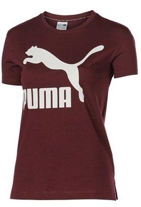 Runners Point Sale mit bis -60% + 20% extra auf Alles, z.B Puma Damen T-Shirt für 15,94€