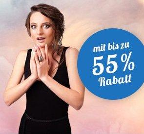 Telekom Allnet Flats (Magenta) mit 2GB, 4GB oder 6GB zu Hammerpreisen ab 19,95€