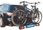 Fischer 18090 Kupplungs-Fahrradträger Proline für 149€ inkl. Versand