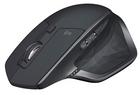 Logitech MX Master 2S kabellose Maus ab 62,91€ inkl. VSK (statt 75€)