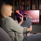 1 Jahr Waipu.tv Perfect Streaming mit 100+ Sendern + Fire TV Stick für 63,92€
