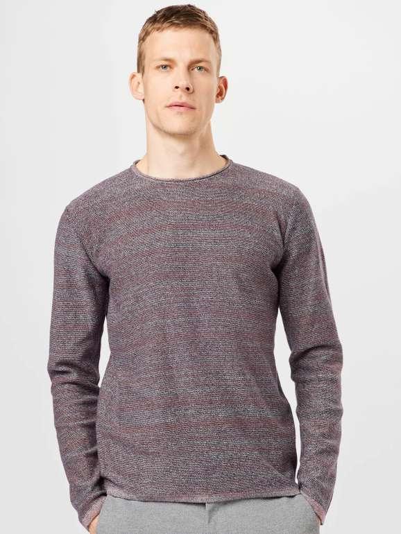 "Indicode Jeans Pullover ""Blanks"" für 8,36€ inkl. Versand (statt 21€)"