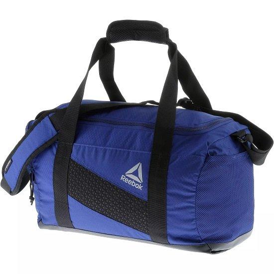 Reebok One Series Active Sporttasche für 23,93€ inkl. VSK (statt 40€)