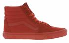 Vans Sale bei Outlet46 - z.B. Sneaker schon ab 9,99€ (Restgrößen)