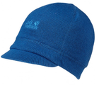 Jack Wolfskin Kid's Shield Cap/ Mütze für 7,94€ inkl. Versand (statt 11€)
