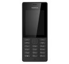 Nokia 150 Dual SIM Handy für Einsteiger für 22,99 € inkl. Versand