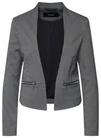 Vero Moda taillierter Blazer Damen für 13,59€ inkl. Versand (statt 34€)