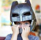 Batman - Stimmverzerrer Helm (DYF78) für 11,95€ (Vergleich: 25€)
