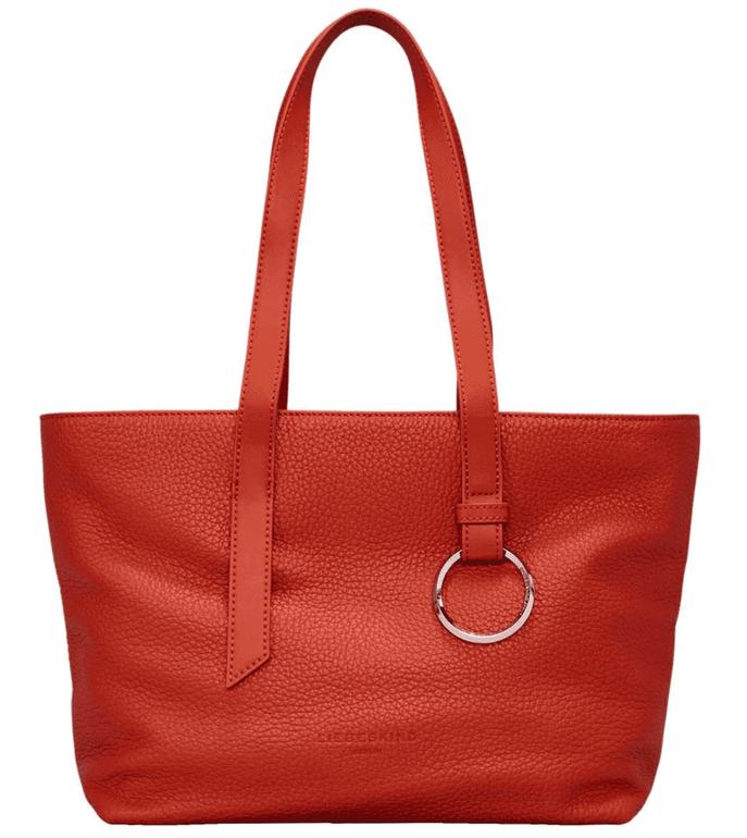 Verschiedene Liebeskind Berlin Taschen im Angebot - z.B. Shopper Millennium für 80,67€ (statt 120€)