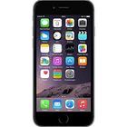 Apple iPhone 6 mit 128GB Speicher für 143,91€ (statt 205€) - B-Ware!