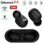 QCY T1C TWS Bluetooth 5.0 In-Ear Kopfhörer für 19,70€ inkl. Versand