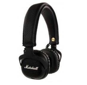 Comtech Outlet Restposten Angebote, z.B. Marshall Mid Bluetooth On-Ears für 80€