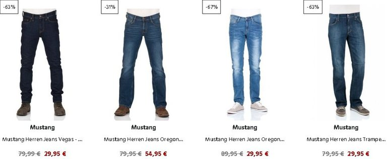 mustang jeans-3