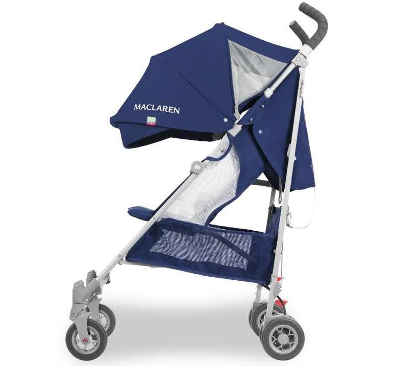 maclaren-buggy