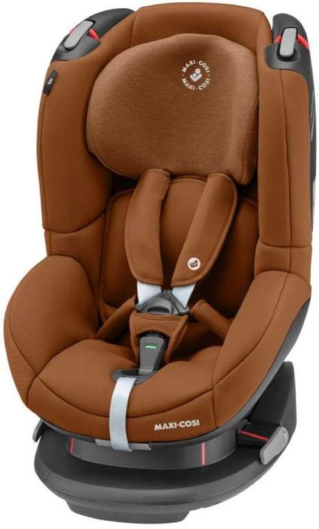 Maxi-Cosi Kindersitz Tobi in 'Sparkling Blue' für 134,99€ inkl. Versand (statt 159€) - Newsletter Gutschein
