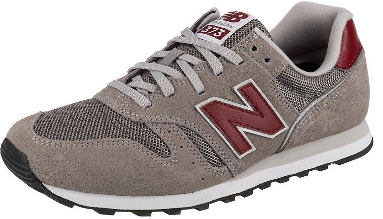 New Balance Ml373Ad2 Herren Sneaker für 46,34€ (statt 63€)