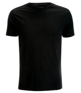 5 Brave Soul T-Shirts für zusammen nur 22,99€ inkl. Versand