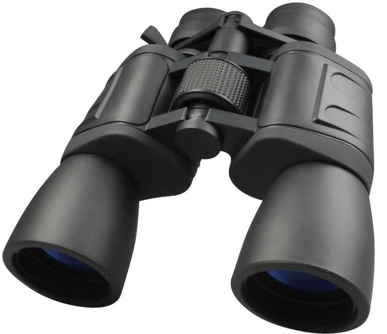 Fernglas Alessio Zoom 8x-24x, 50mm für 22€ inkl. Versand (statt 49€)