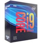 Intel Core Prozessor i9-9900KF für 454,99€ inkl. VSK