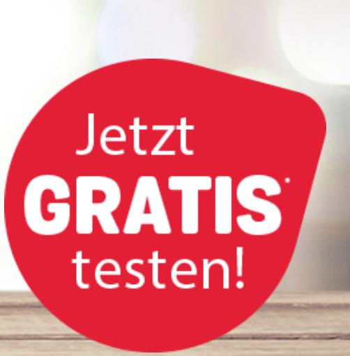 Tassimo Jacobs - Latte Machiato Vanilla gratis testen