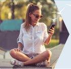 Simply o2 AllNet Flat mit 5GB LTE (Bis zu 50 Mbit/s) für 10,99€ mtl.