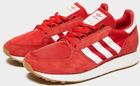 JD Ausverkauf mit bis zu -50% + VSKfrei, z.B. Adidas Forest Grove für 30€