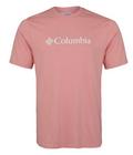 Columbia Logo Herren T-Shirt, viele Farben ab 16,07€ inkl. Versand (statt 22€)