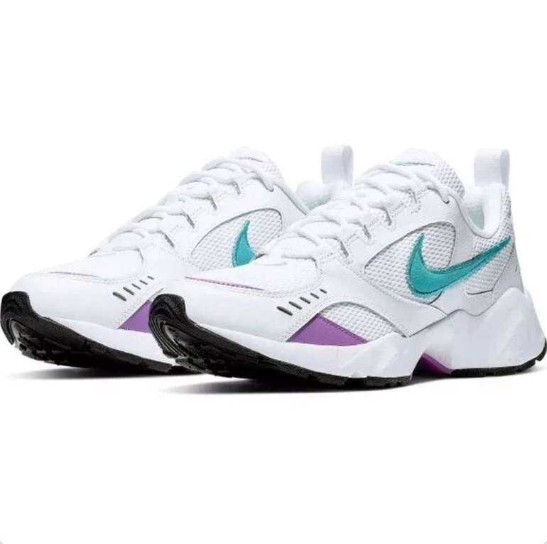 Viele Nike Sneaker unter 40€ im SportScheck-Sale - z.B. Nike M2K Tekno ab 39,95€,Nike Air Heights ab 35,95€
