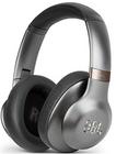 JBL Everest Elite 750NC - Wireless On-Ear-Kopfhörer für 120€ inkl. Versand (statt 156€)